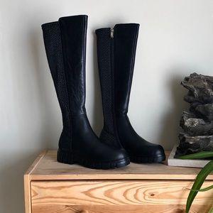 ARTICA | Designer Leather Boots | Waterproof | 5